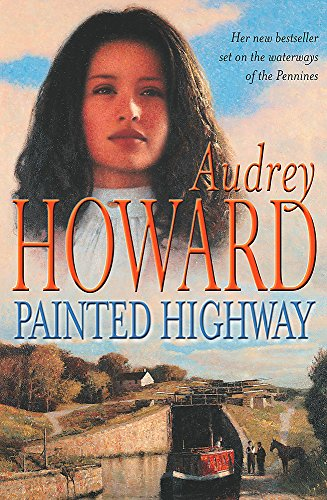 9780340830390: Painted Highway