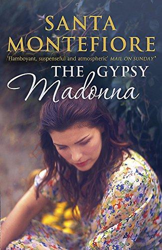 Gypsy Madonna: Montefiore, Santa