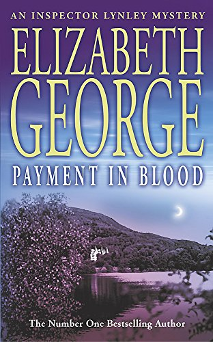 9780340831311: Payment in Blood: 'A treat - splendidley plotted and beautifully written'