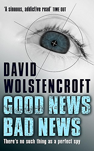 9780340831632: Good News Bad News