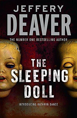 9780340833841: The Sleeping Doll