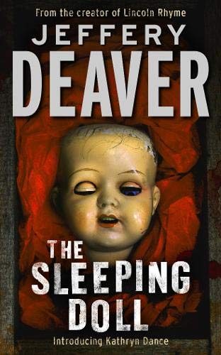 9780340833865: The Sleeping Doll