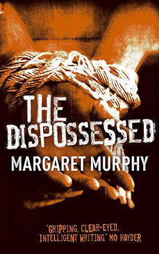 9780340834183: The Dispossessed