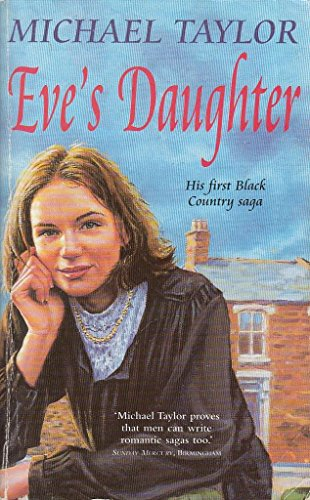 9780340834404: Eve's Daughter