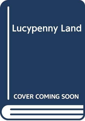 Luckpenny Land: Lightfoot, Freda