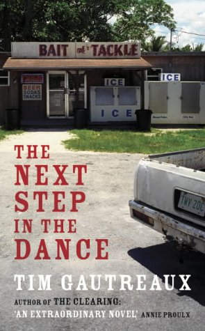9780340834534: The Next Step In The Dance
