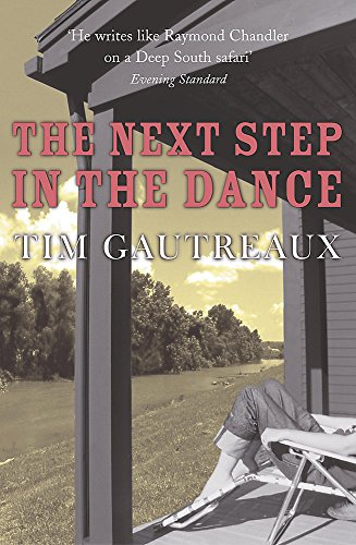 9780340834541: The Next Step In The Dance