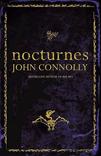 9780340834589: Nocturnes