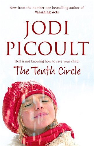 9780340835524: The Tenth Circle