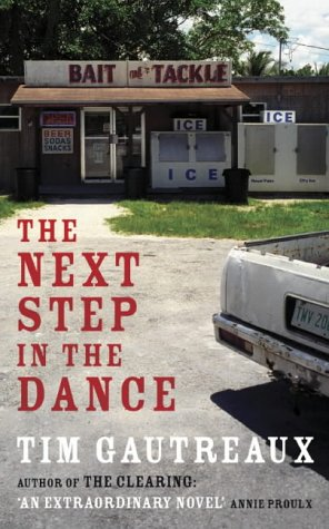 9780340835555: Next Step in the Dance - A Format