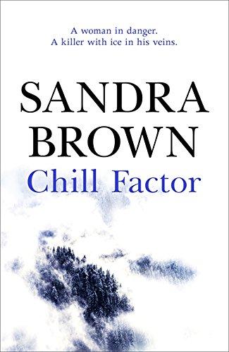 9780340836422: Chill Factor