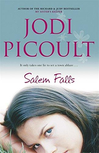 Salem Falls: Jodi Picoult