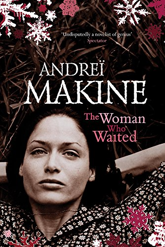 9780340837368: The Woman Who Waited