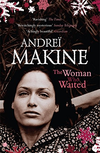 9780340837375: The Woman Who Waited
