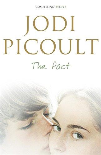 The Pact: Picoult, Jodi
