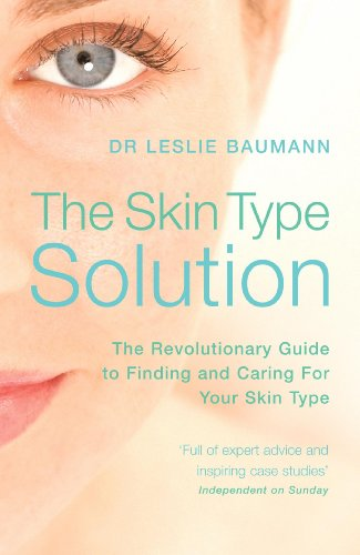 9780340841174: The Skin Type Solution: The Revolutionary Guide to Finding and Caring for Your Skin Type