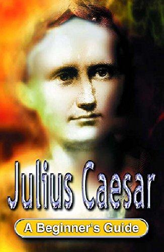 9780340844564: Julius Caesar: A Beginner's Guide (Headway Guides for Beginners)