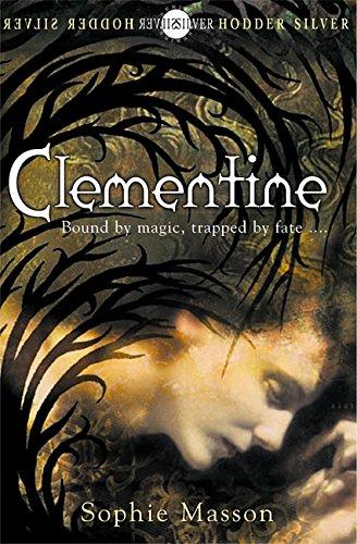 9780340850695: Clementine (Hodder Silver Series)
