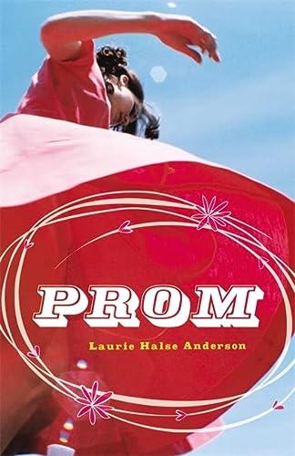 9780340854655: Bite: Prom