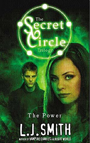 9780340860755: The Power (Secret Circle)