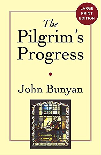 9780340861677: The Pilgrim's Progress: From This World to That Which Is to Come