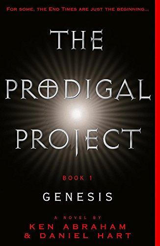 9780340862353: Genesis