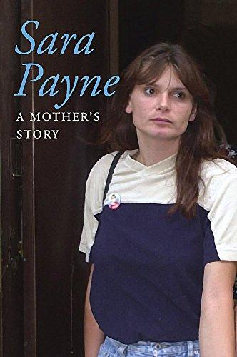 9780340862759: Sara Payne: A Mother's Story