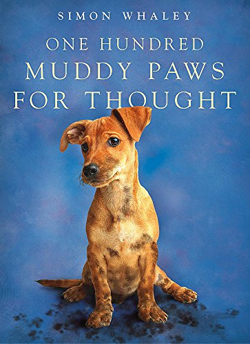 9780340863473: One Hundred Muddy Paws for Thought