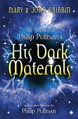 9780340881590: The Science of Philip Pullman's His Dark Materials