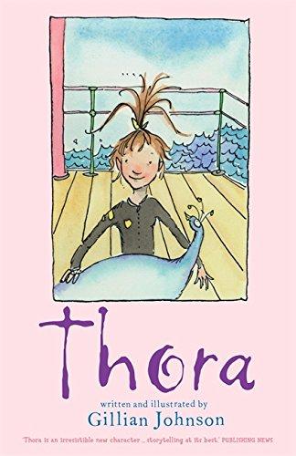 9780340884140: 1: Thora