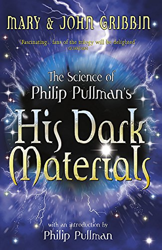 9780340884621: The Science of Philip Pullman's His Dark Materials