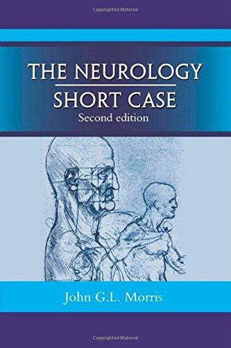 9780340885161: The Neurology Short Case, Second edition