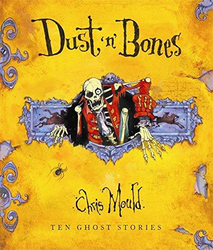 9780340893272: Dust 'n' Bones