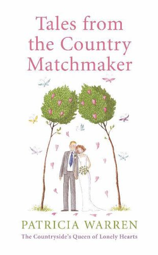 9780340894927: Tales From the Country Matchmaker