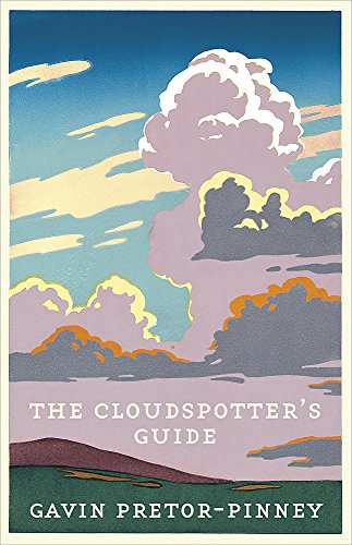 9780340895894: The Cloudspotter's Guide