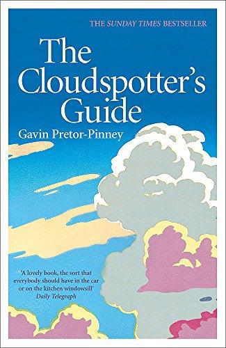 9780340895900: Cloudspotter's Guide