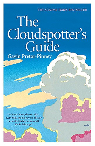 9780340895900: The Cloudspotter's Guide
