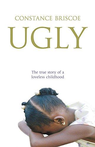 9780340895979: Ugly
