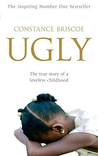 Ugly: Constance Briscoe