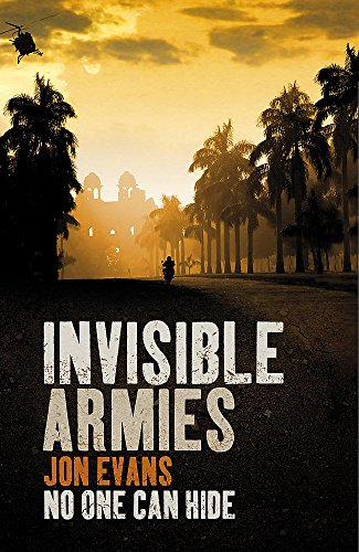 9780340896051: Invisible Armies