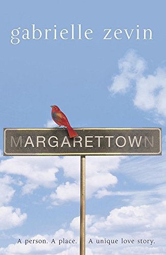 9780340896457: Margarettown: A Person a Place a Unique Love Story