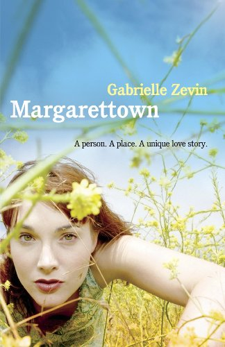 9780340896471: Margarettown