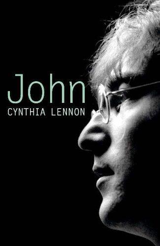 9780340896556: John