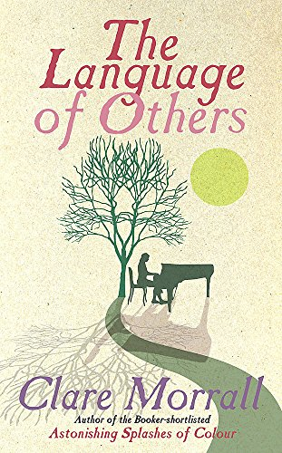 9780340896655: The Language of Others