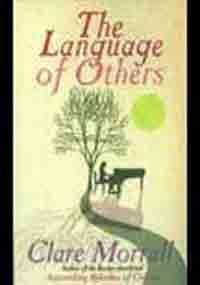 9780340896662: The Language of Others