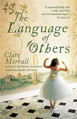 9780340896679: The Language of Others