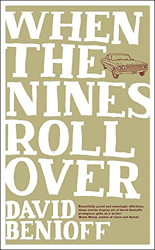 9780340897027: When the Nines Roll Over