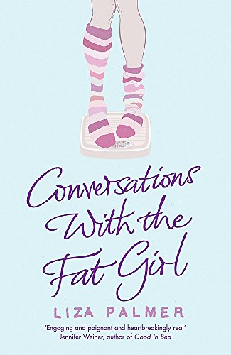 9780340898208: Conversations with the Fat Girl