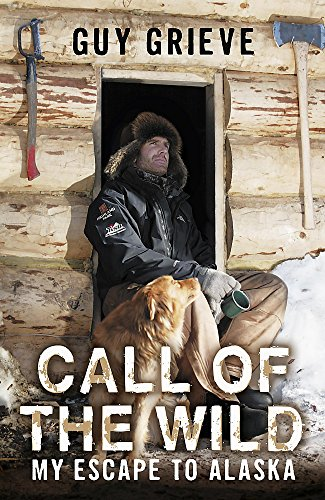 9780340898246: Call of the Wild