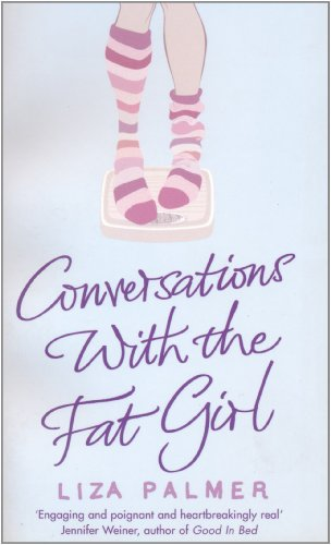 9780340898260: Conversations with the Fat Girl